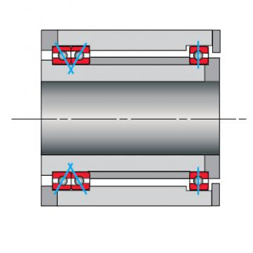 Bearing SC050CP0