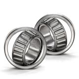 2x 469-453X Tapered Roller Bearing QJZ New Premium Free Shipping Cup & Cone Kit