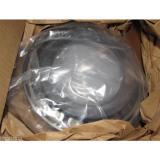NTN-SNR 32222 Single row tapered roller bearing bore 110mm OD 200mm **