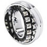 Timken 22220EJW33W97AC4 Spherical Roller Bearings - Steel Cage
