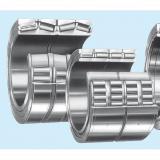 Bearing 500KV7301